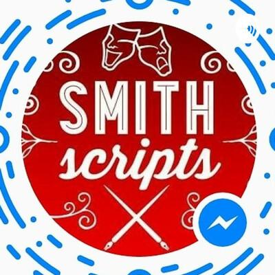 THEATRE WORLD OF SMITH SCRIPTS