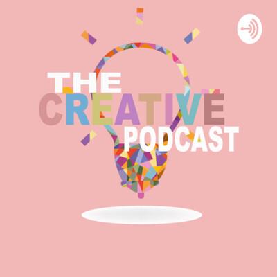 TheCreativePodcast