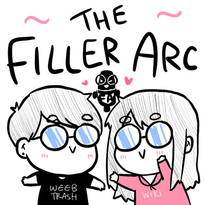 TheFillerArc