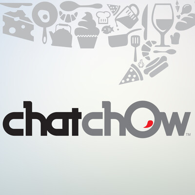 Chat Chow TV (HD)