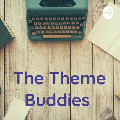 The Theme Buddies