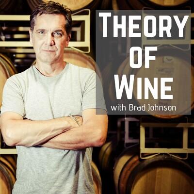 Theory of Wine