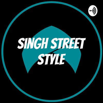 Singh Street Style