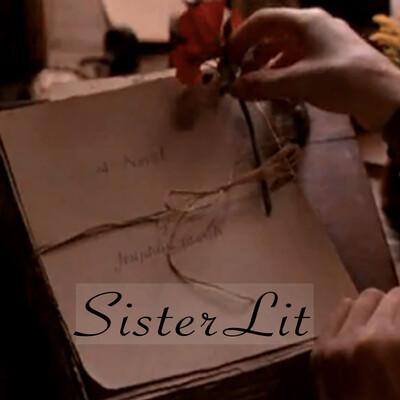 SisterLit