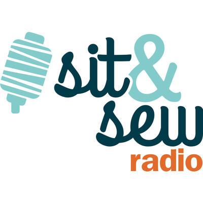 Sit & Sew Radio