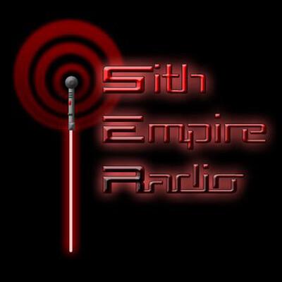 Sith Empire Radio