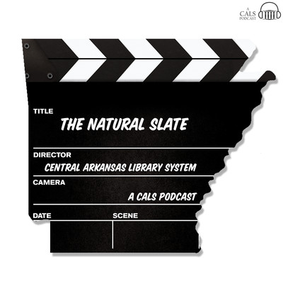 The Natural Slate
