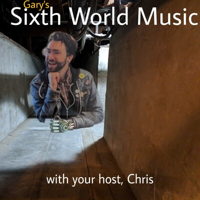 Sixth World Music