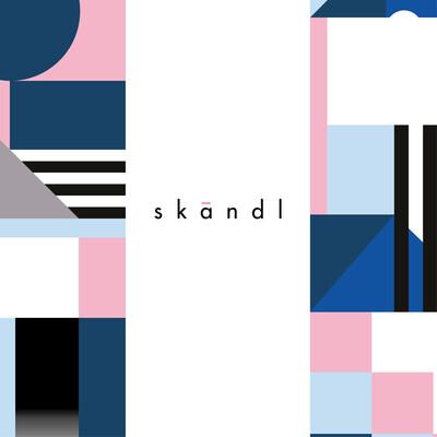 SKANDL RADIO