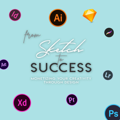 Sketch to Success