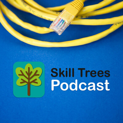 Skill Trees Podcast