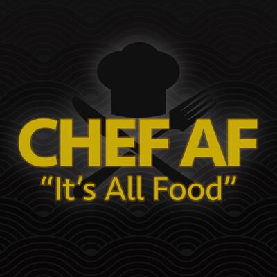 Chef AF