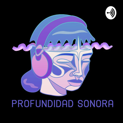 Profundidad Sonora