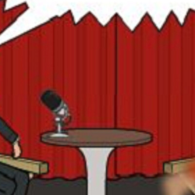 Project N.E.R.D.