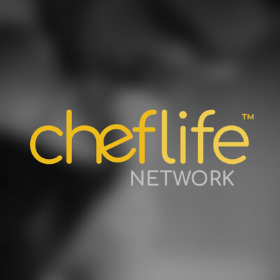 Chef Life Network Podcast
