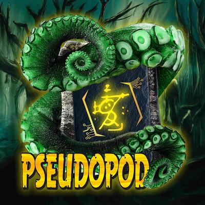 PseudoPod