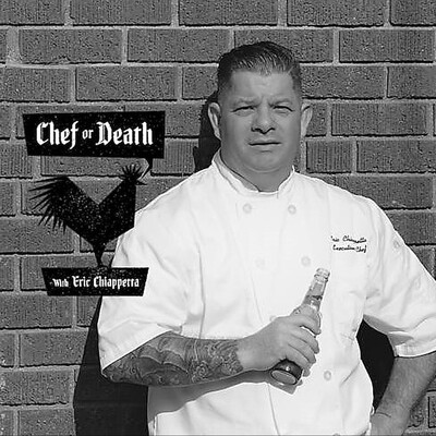 Chef or Death