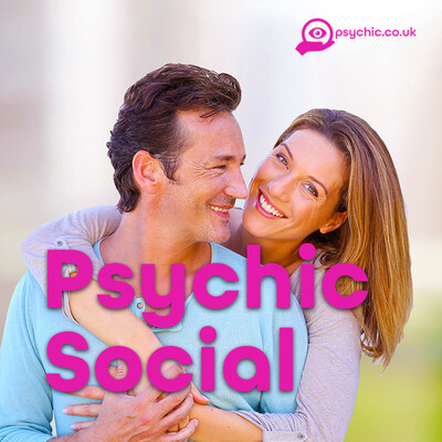 Psychic Social - Psychic.co.uk