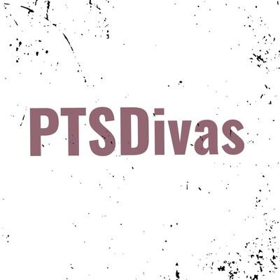 PTSDivas