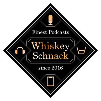 WhiskeySchnack