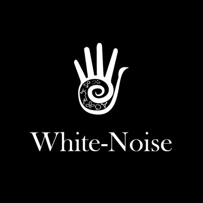 White-Noise Podcast