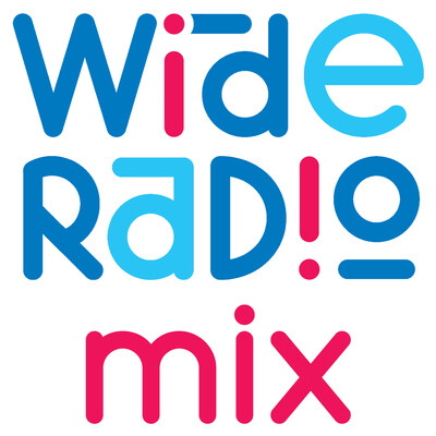 Wide Radio Mix