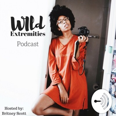 Wild Extremities