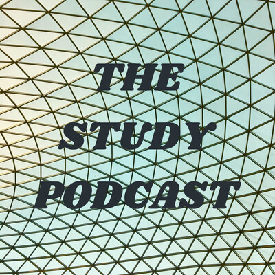 THESTUDYPODCAST
