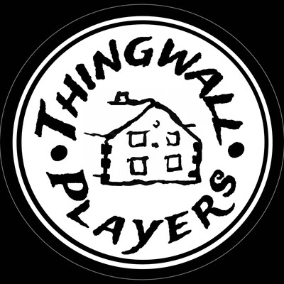 Thingwall Players