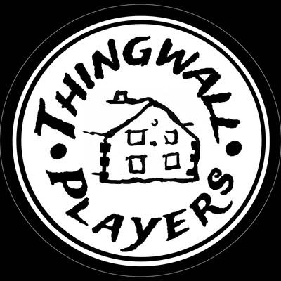 Thingwall Players