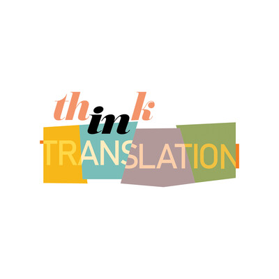 Think in Translation Podcast