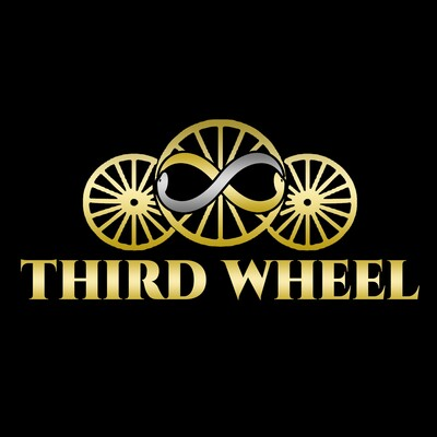 Third Wheel: A Wheel of Time Reading