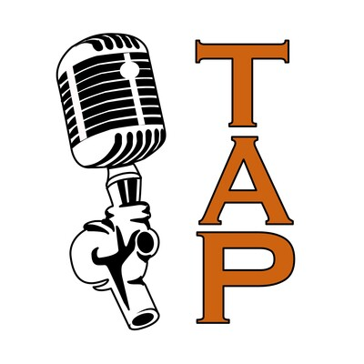 Thirsty Artist Podcast