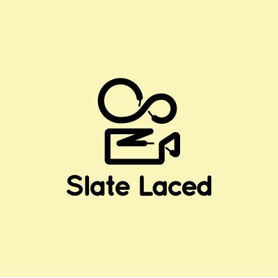 Slate Laced