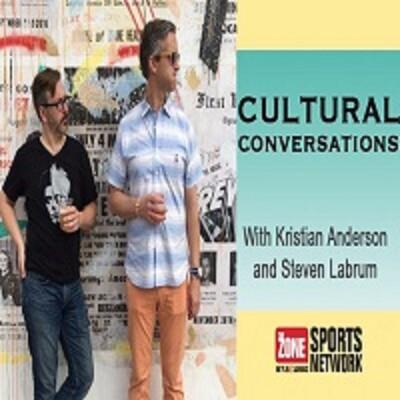 SLC Culture