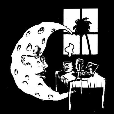 Sleepless in Los Angeles