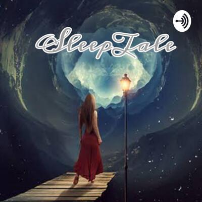 Sleeptale