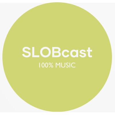 SLOBcast's Podcast
