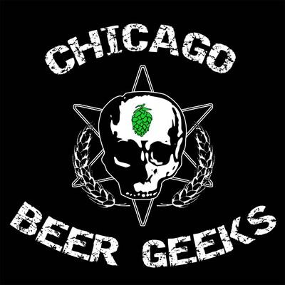Chicago Beer Geeks