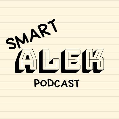 Smart Alek