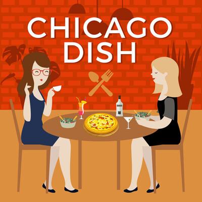Chicago Dish