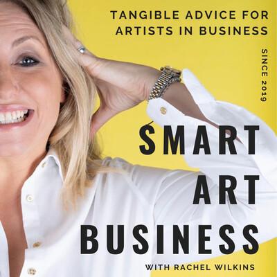 Smart Art Business