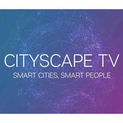 Smart Cities Smart People