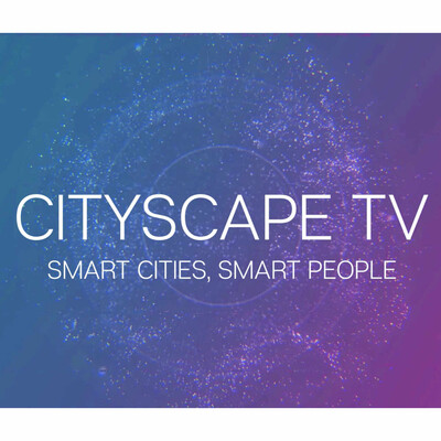 SCSP 006: 2020 Smart City Spending Predictions with Max Claps, IDC