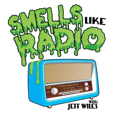 Smells Like Radio