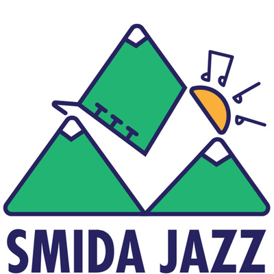 Smida Jazz Festival Podcast