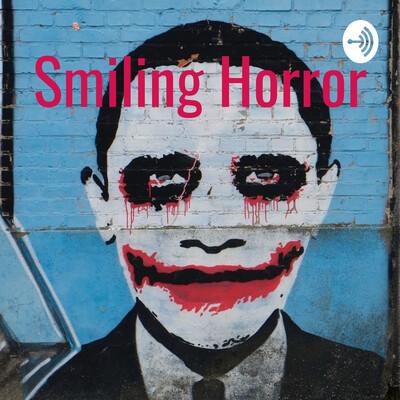 Smiling Horror