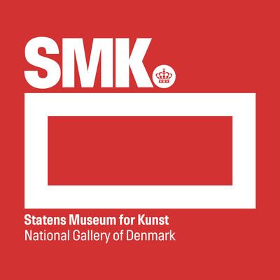 SMK Podcast