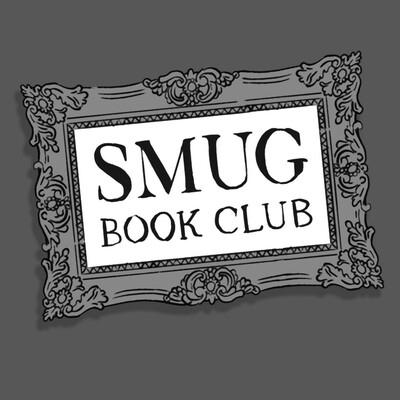 Smug Book Club