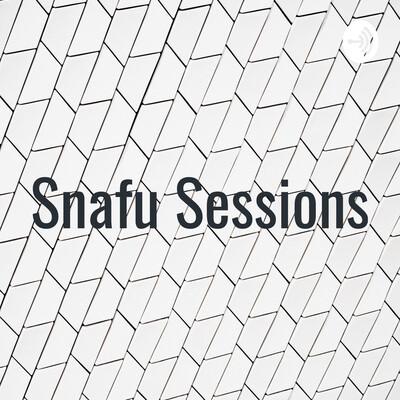 Snafu Sessions